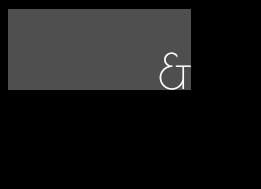 Logo_NagelundHaken_Gruppo_square_finalcropped5_freigestellt